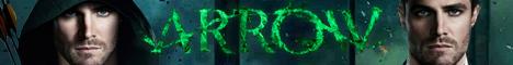 Green Arrow France