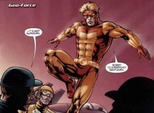 Slade Teen Titans Fanon Wiki FANDOM powered